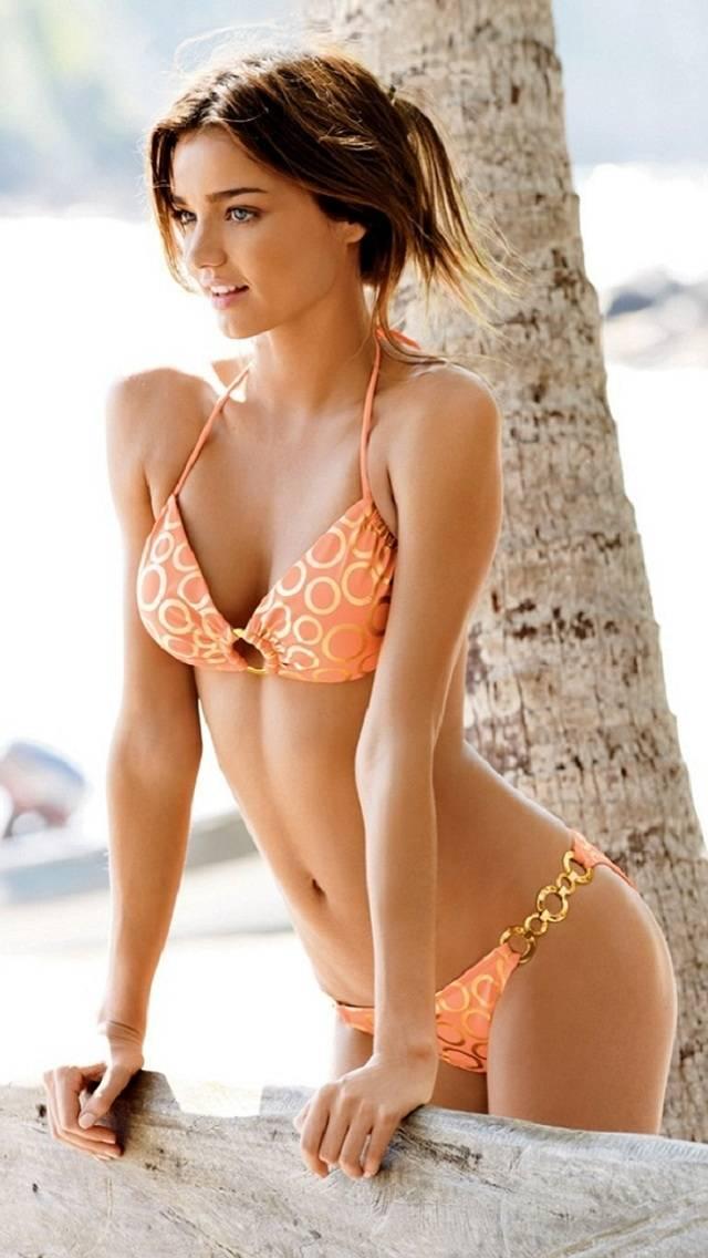 Hot danish babes, nude fake sandra dewi