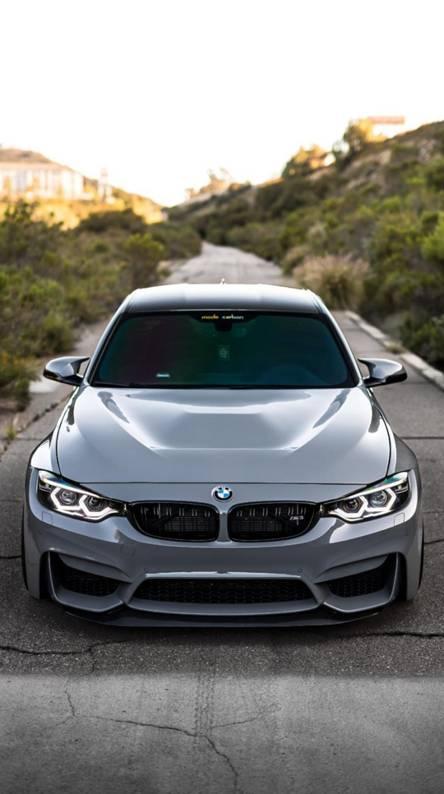 M3 Devil