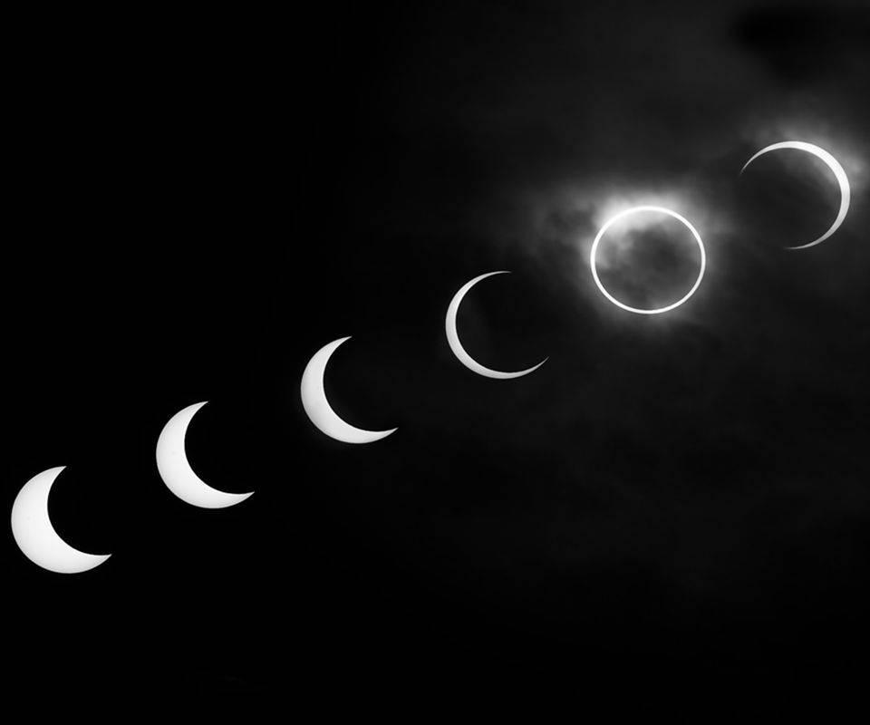 Eclipse Hd