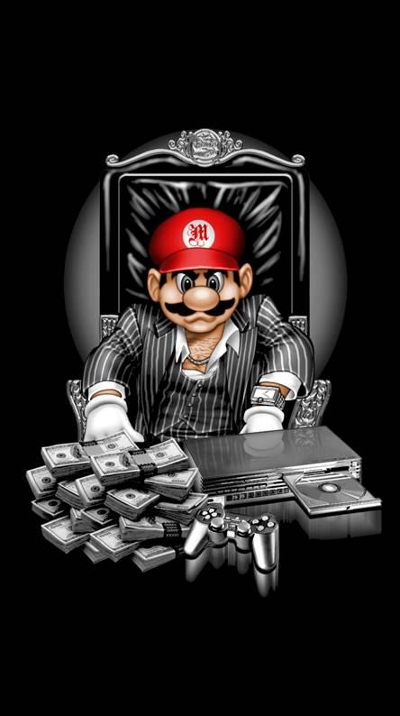Mario Montana