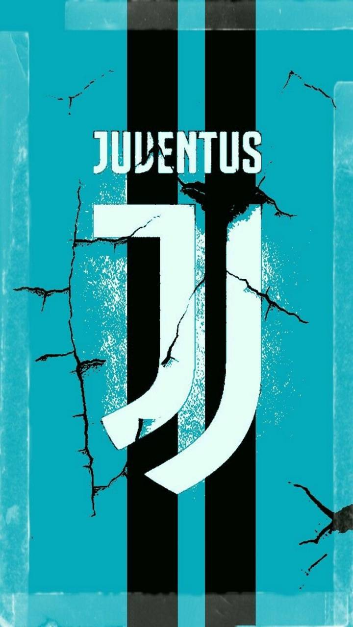 Juventus 2019 Wallpaper By Elbis42 D3 Free On Zedge