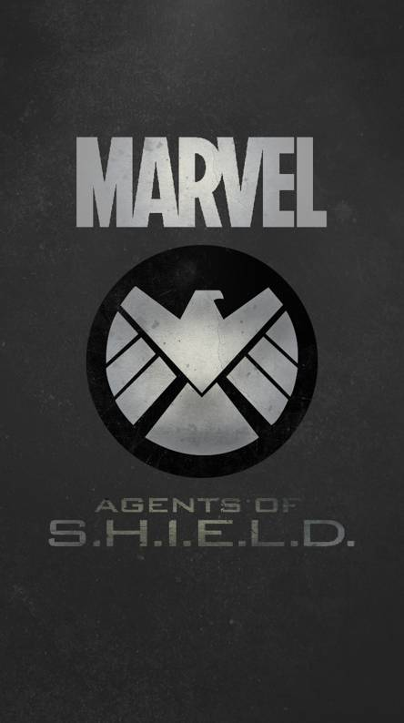Agents Of Shield Wallpapers Free By Zedge