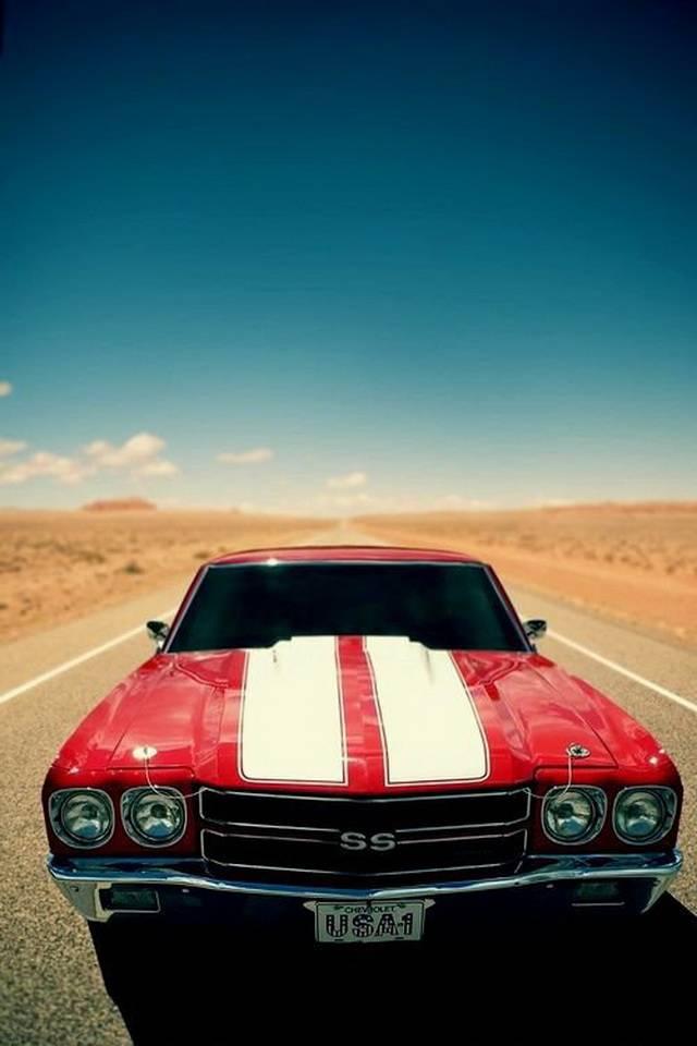 Chevrolet Ss Wallpaper By Kiko Cd Free On Zedge