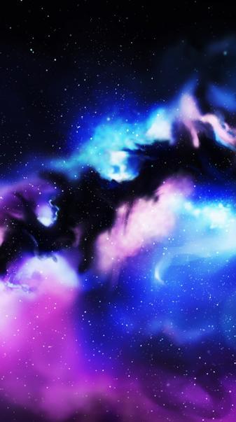Space Bolt