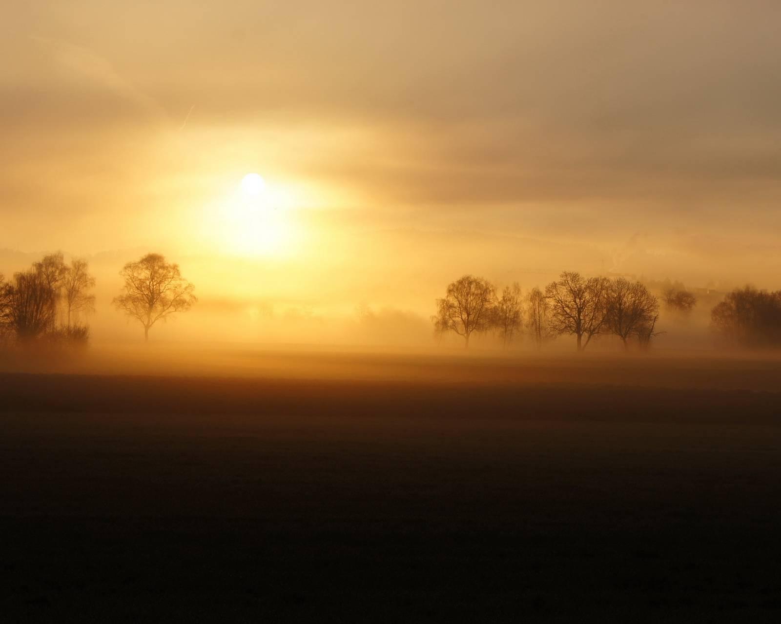 Sun Set Hd