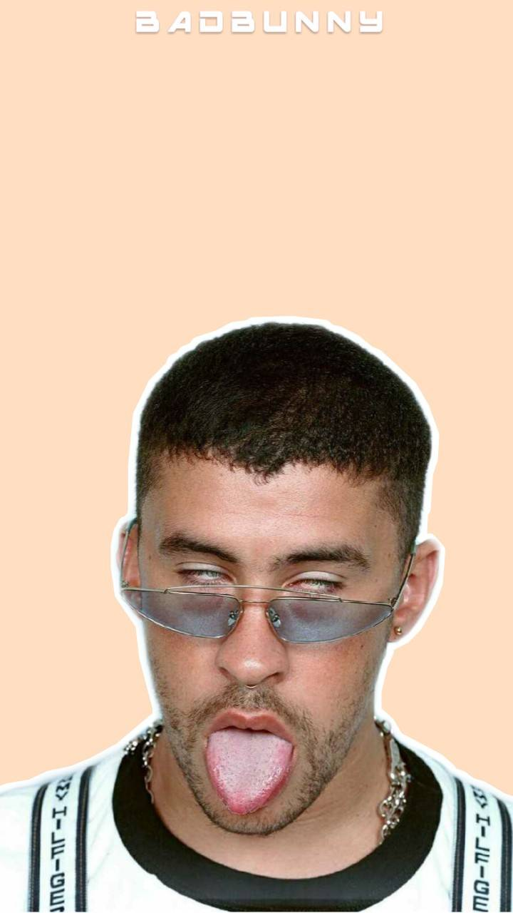 Bad Bunny Wallpapers New Wallpapers