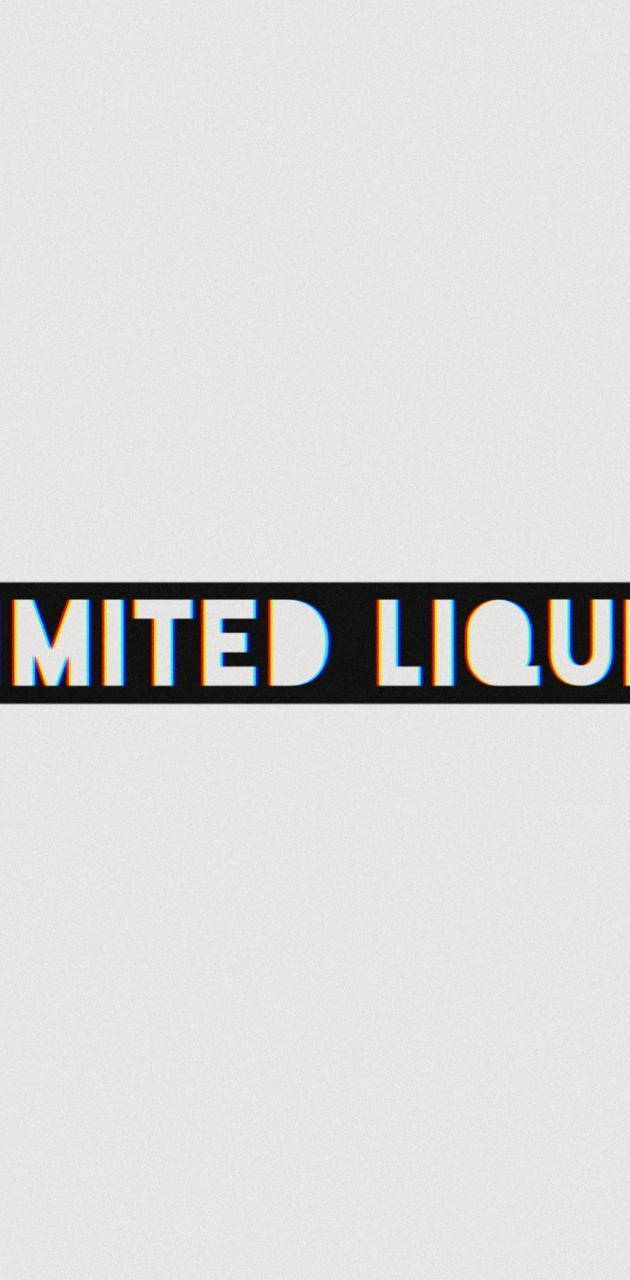LIMITED LIQUID
