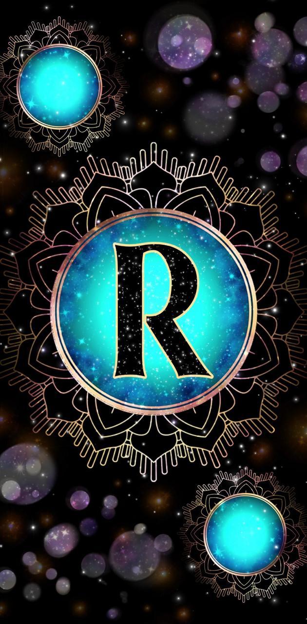 Magick Mandala R