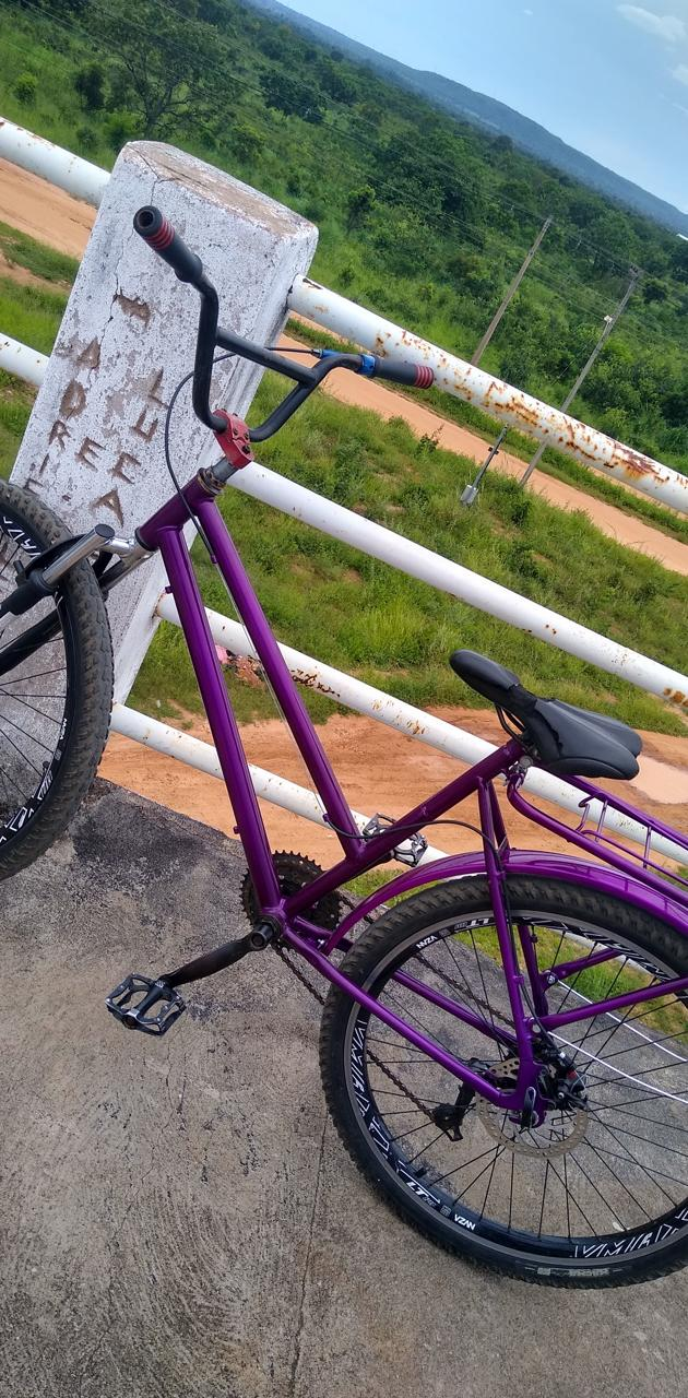 BikeBR