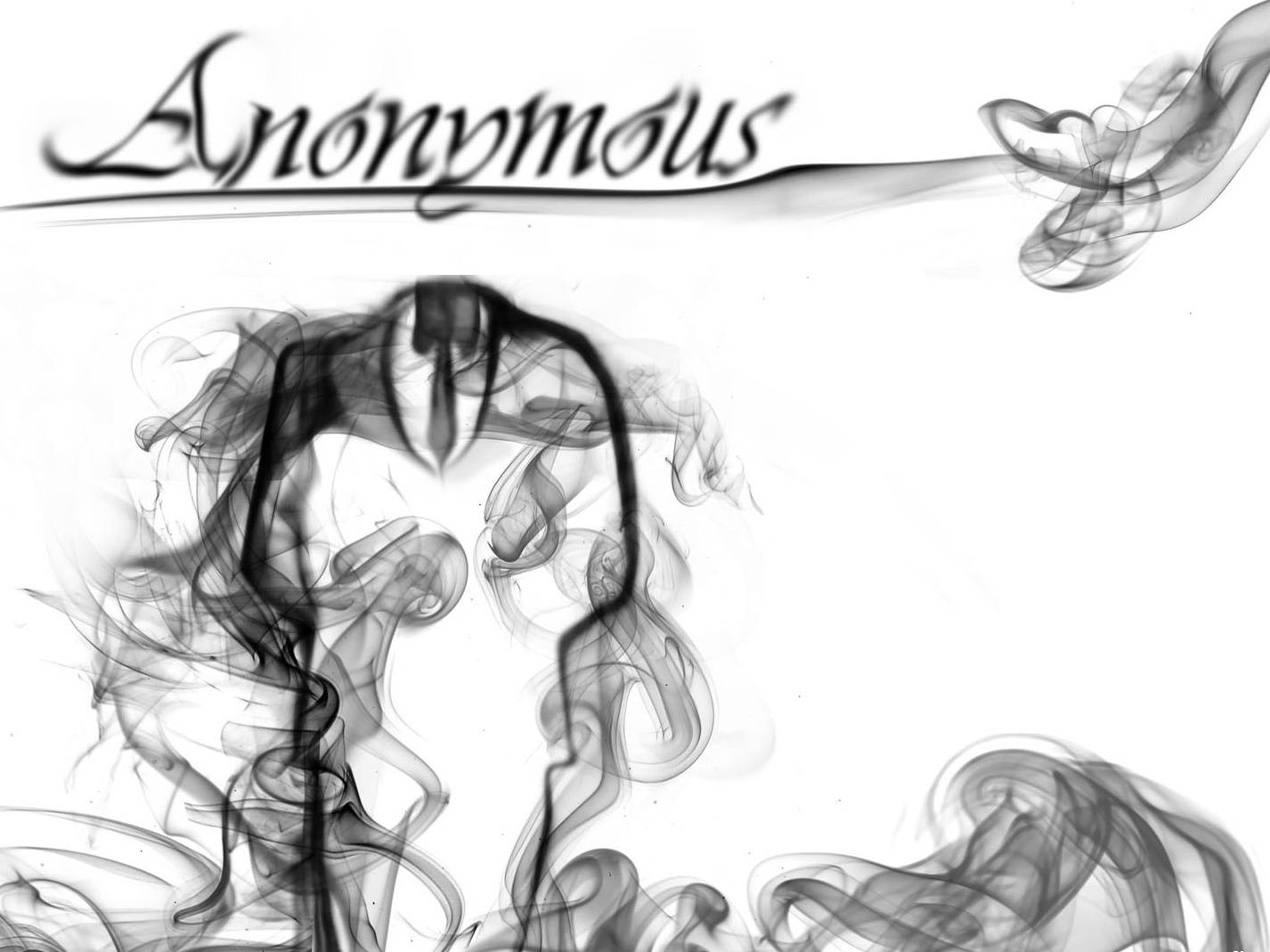 Smokeanonymous