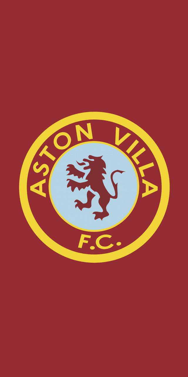 Aston Villa Wallpaper Eddy Free Zedge