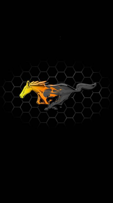 Mustang Wallpapers Free By Zedge