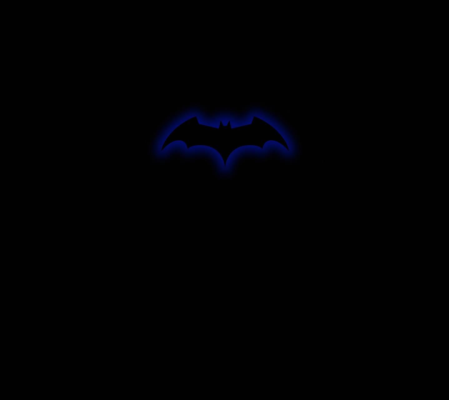 Batman Begins Wallpaper By Wwilliams42212 E6 Free On Zedge