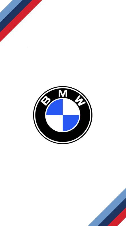 Bmw logo Wallpapers - Free by ZEDGE™