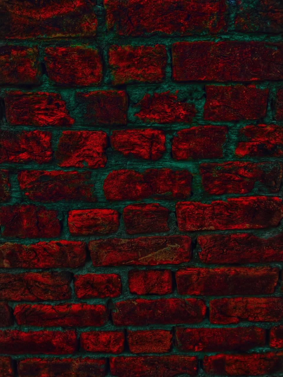 Bricks Photography