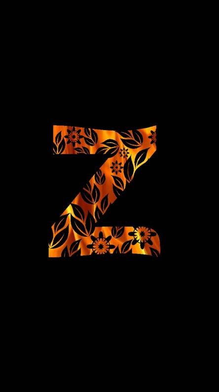 Letter z Wallpapers - Free by ZEDGE™