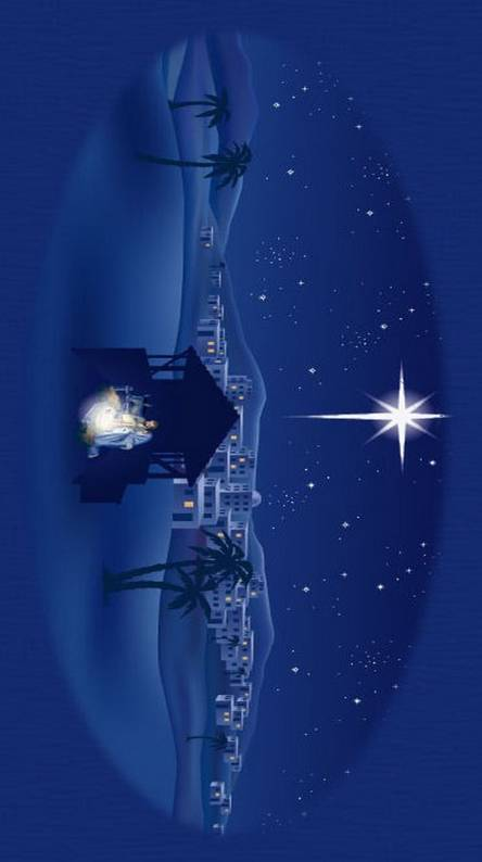 Star Of Bethlehem Ringtones And Wallpapers Free By Zedge