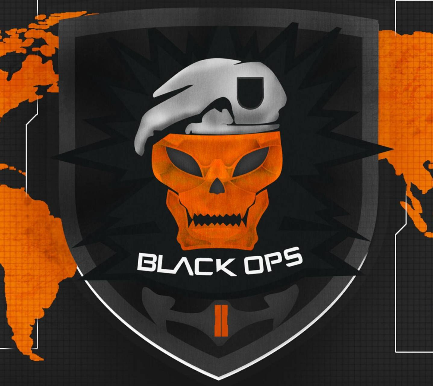 Badge black ops 2 wallpaper by bulldozernl 47di3x7fm4ypg badge black ops 2 biocorpaavc