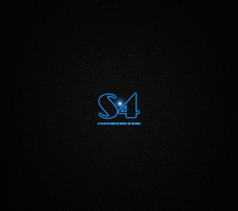 S4 - Nexus Style