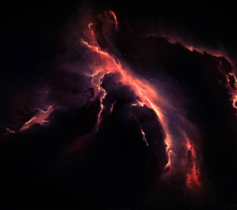 Galaxy Nova