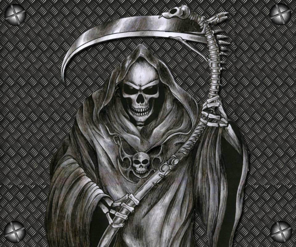 grimm reaper firework mortar - 960×800
