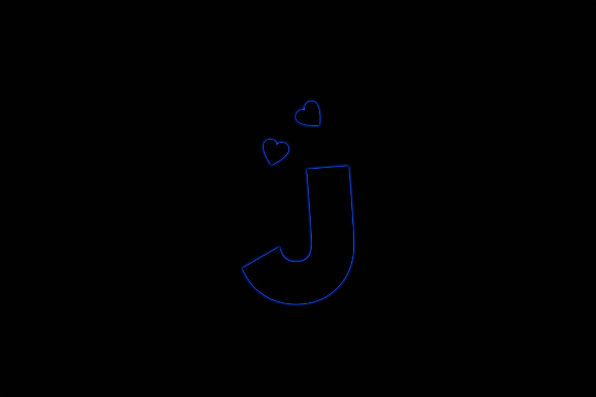 My Name J