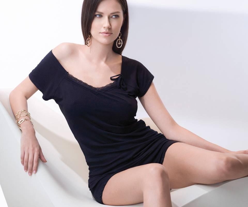Anna Draganska