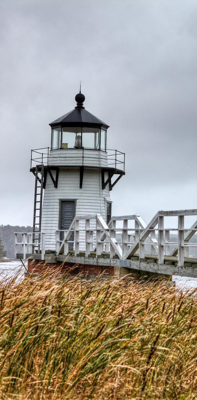 BSI Lighthouse 02