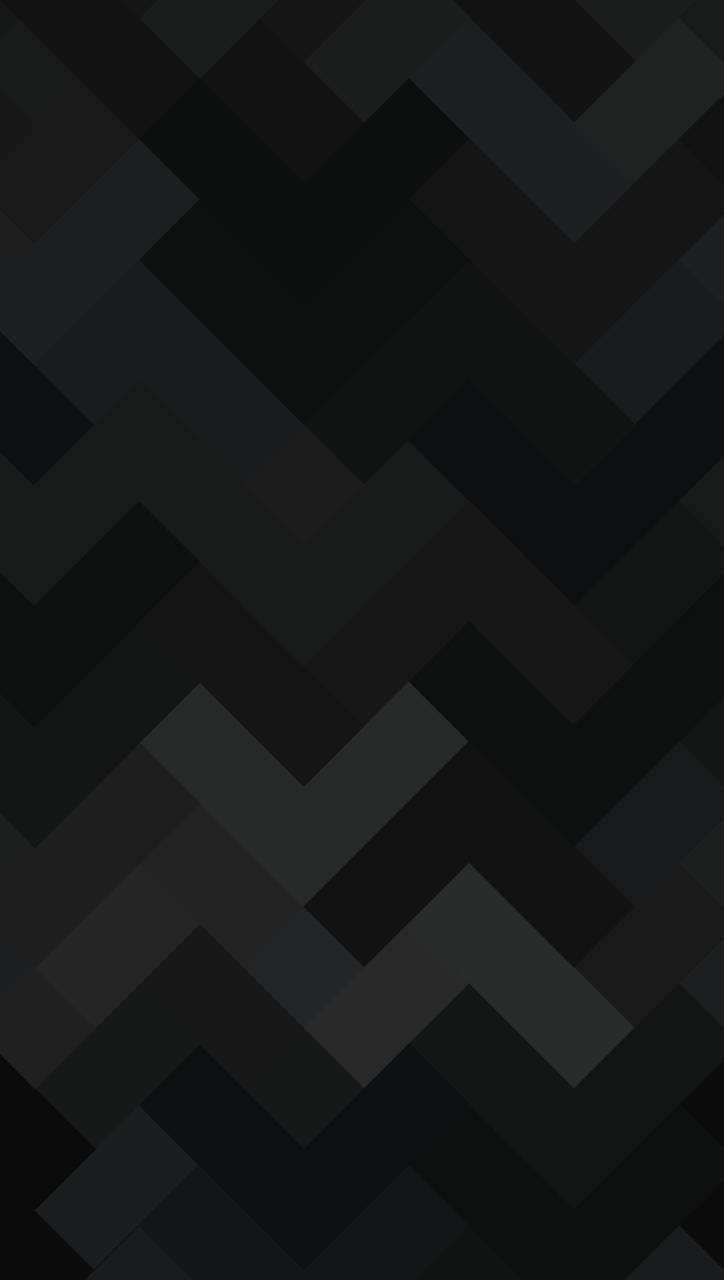 Dark Weave