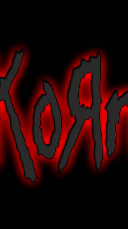 The Iphone Korn Wallpapers Free By Zedge
