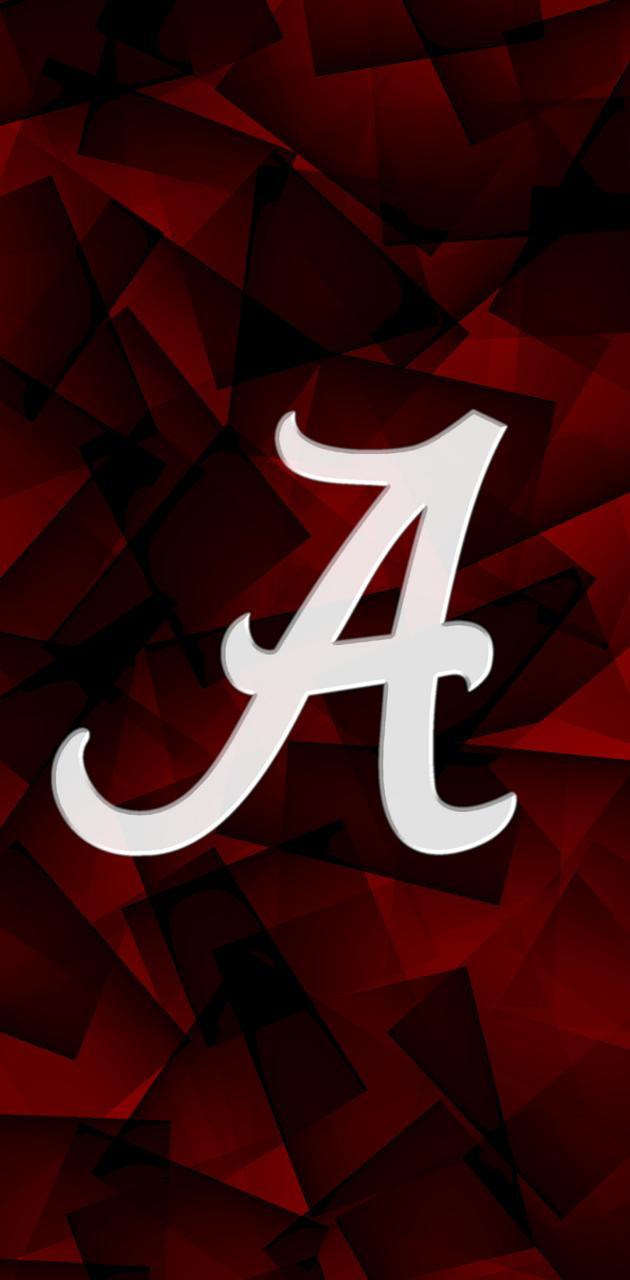 Alabama Script 2