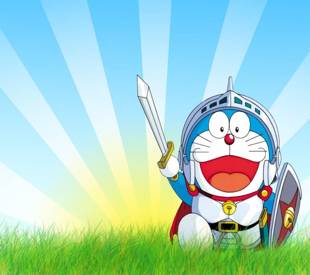 Fantastis 26+ Wallpaper Doraemon Zedge - Richa Wallpaper
