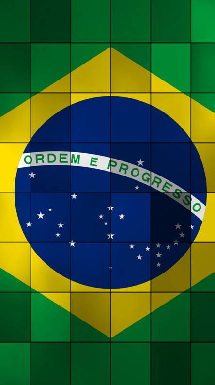 Brazil On Title