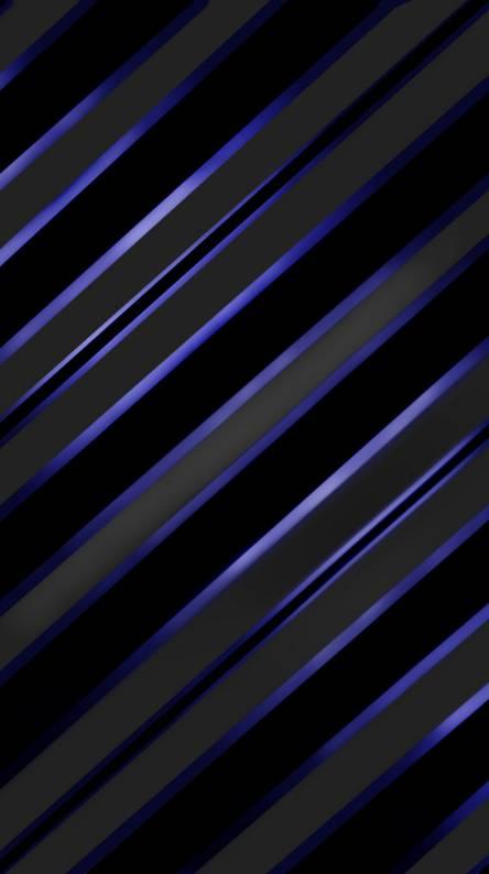 Blend Pattern Lines4