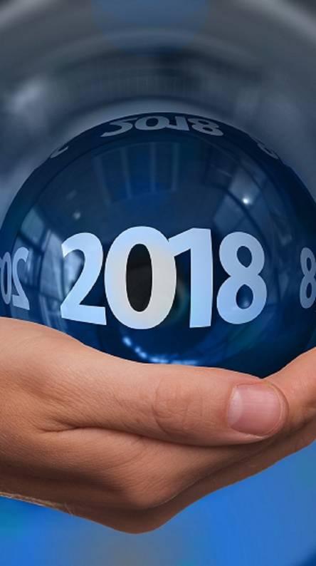 new zedge ringtone 2018