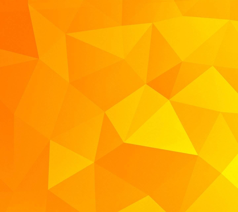 Nexus 4 Yellow