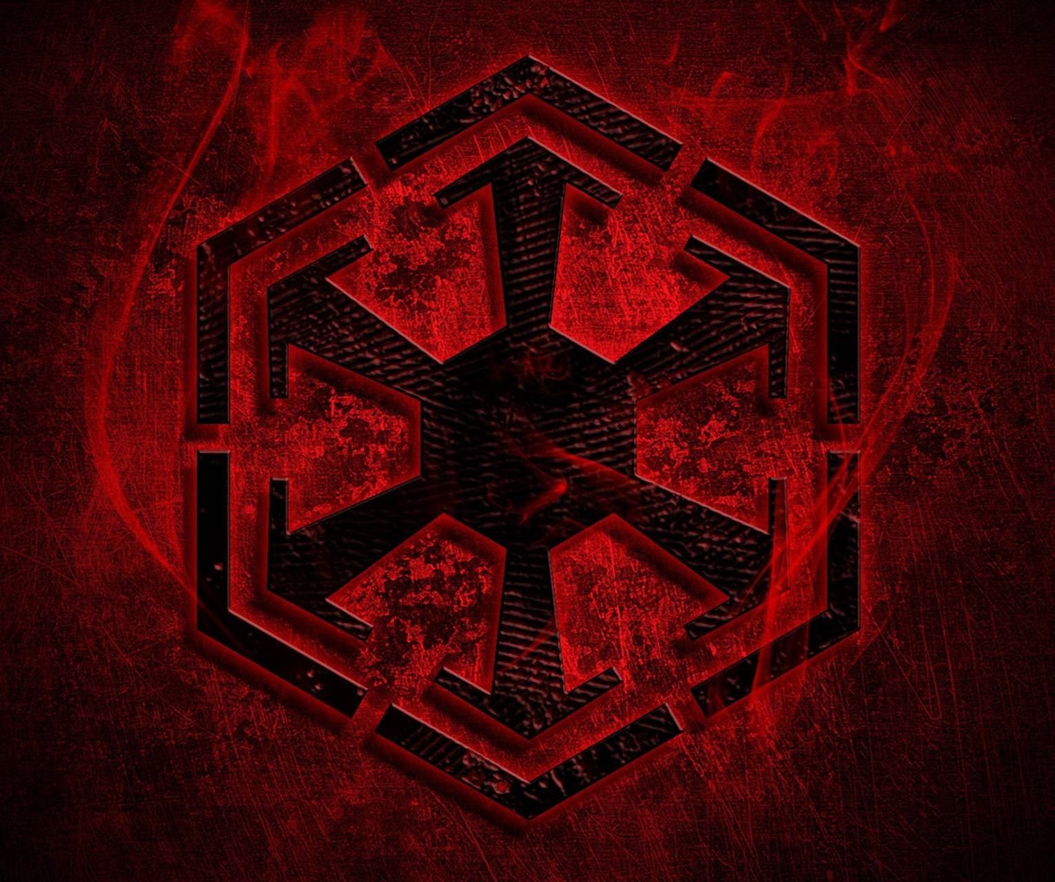 Galactic Empire Wallpaper By Pinkspider1998 Af Free On Zedge