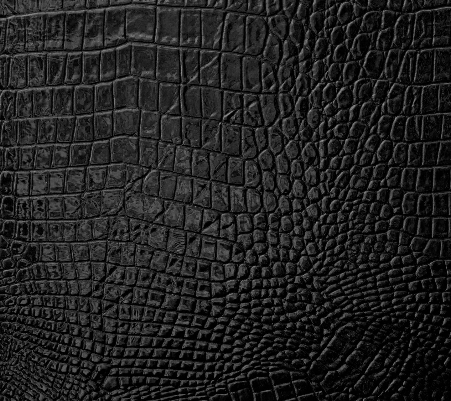Lether texture HD