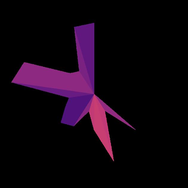 Uirapuru