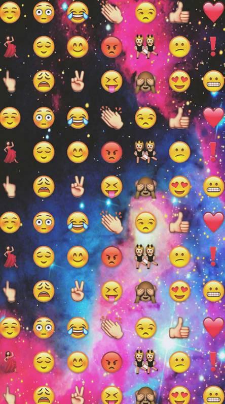 Unduh 7700 Wallpaper Hp Emoji HD Paling Keren