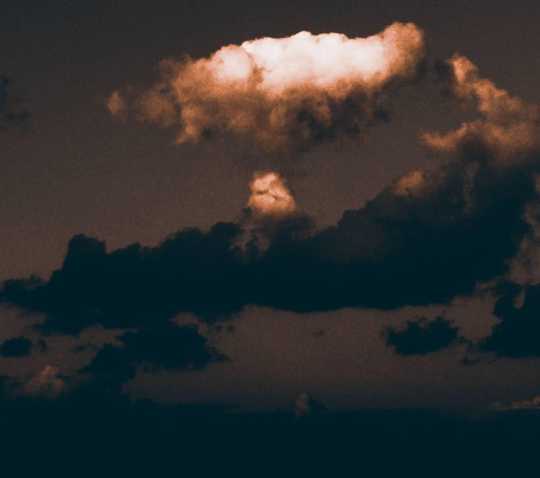 Untitled Skies