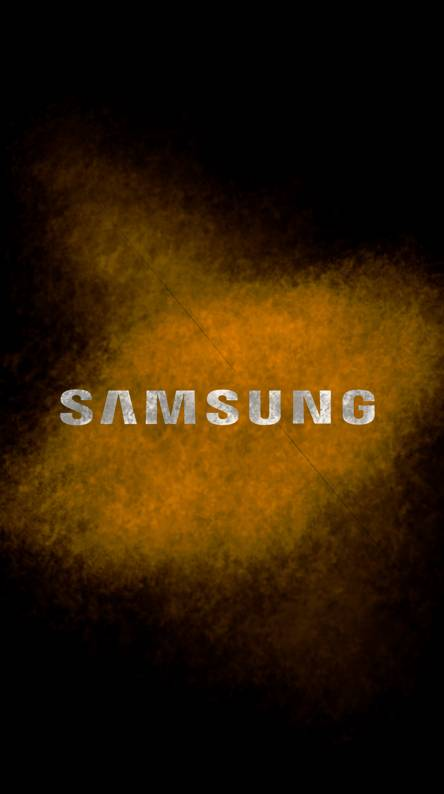 Samsung Theme Wallpapers Free By Zedge