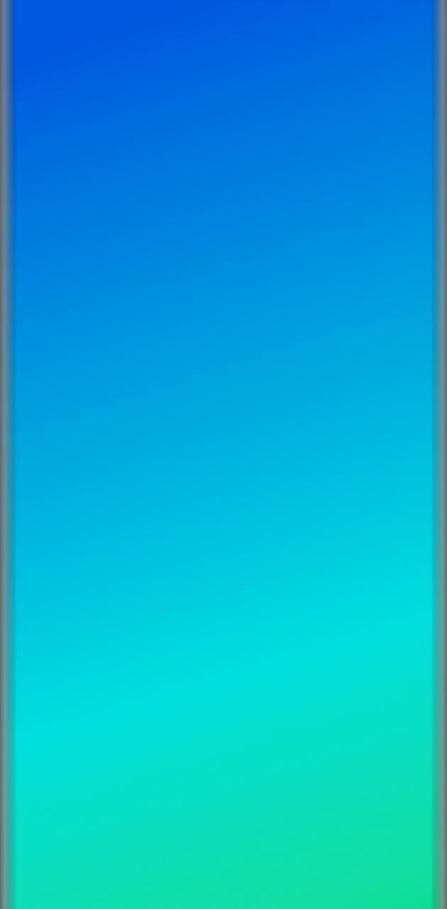 EDGE - BLUE - COLORS