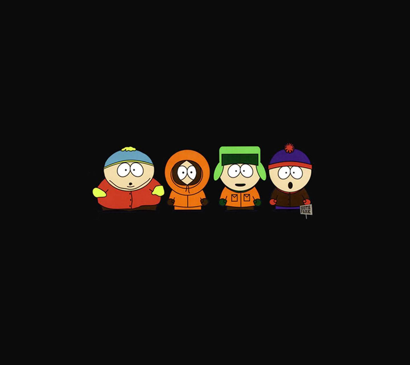 South Park Wallpaper By Mrs Policeman Eb Free On Zedge