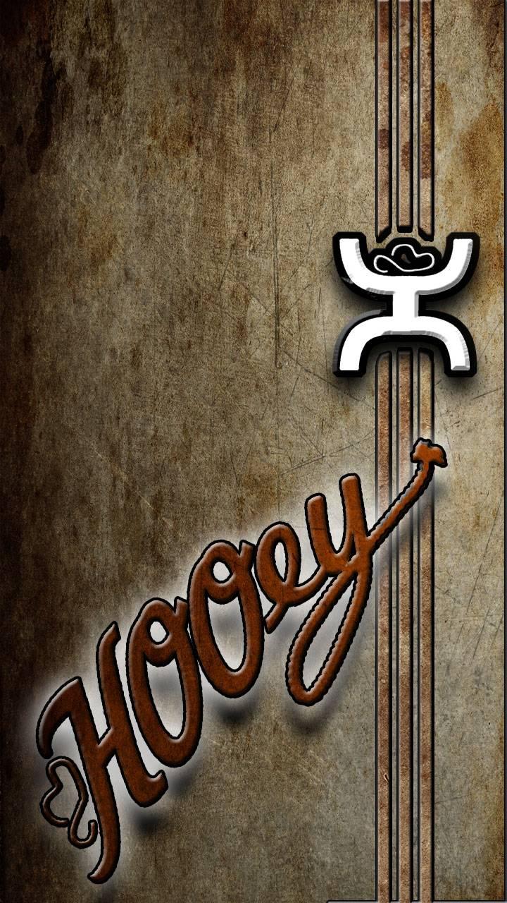 Hooey Wallpaper By Jansingjames