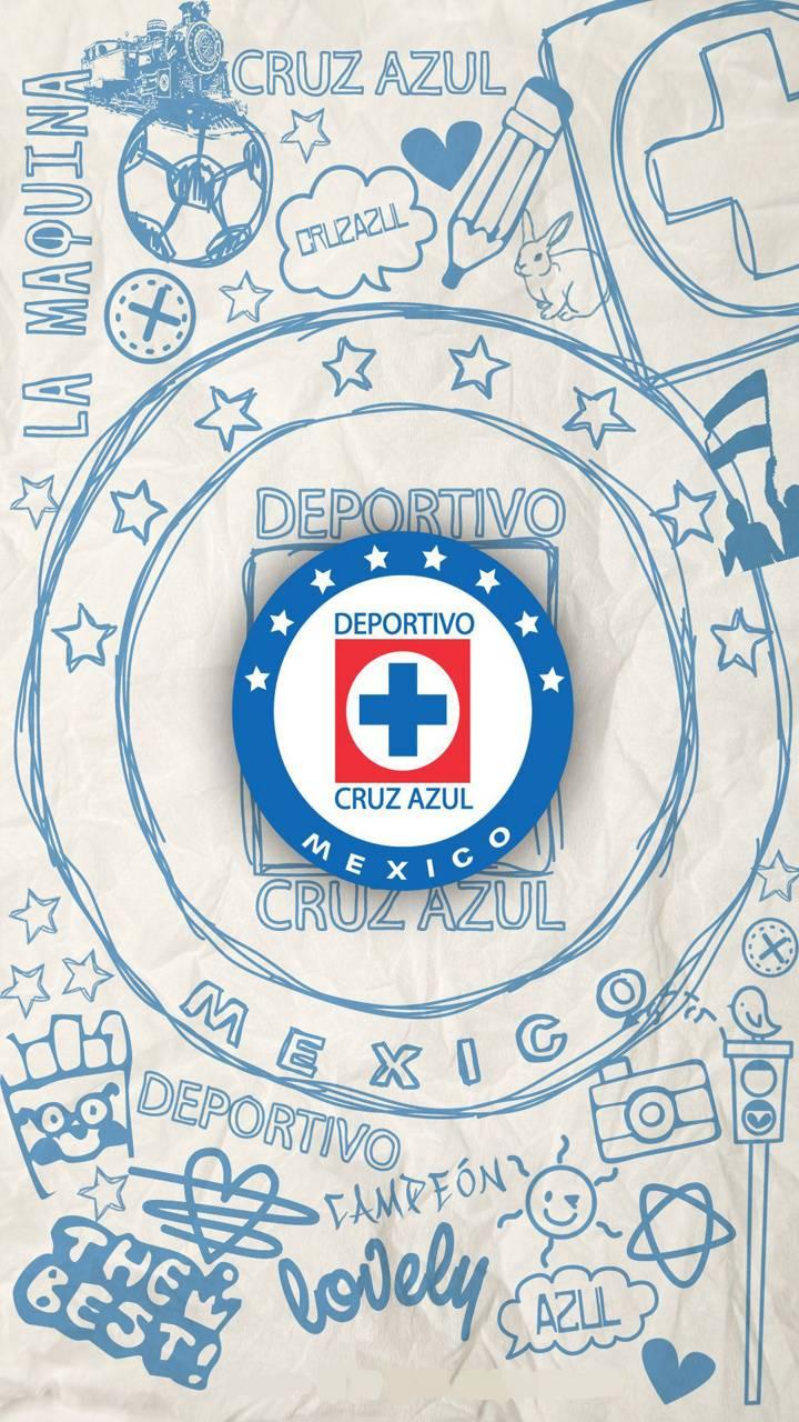 Deportivo Cruz Azul