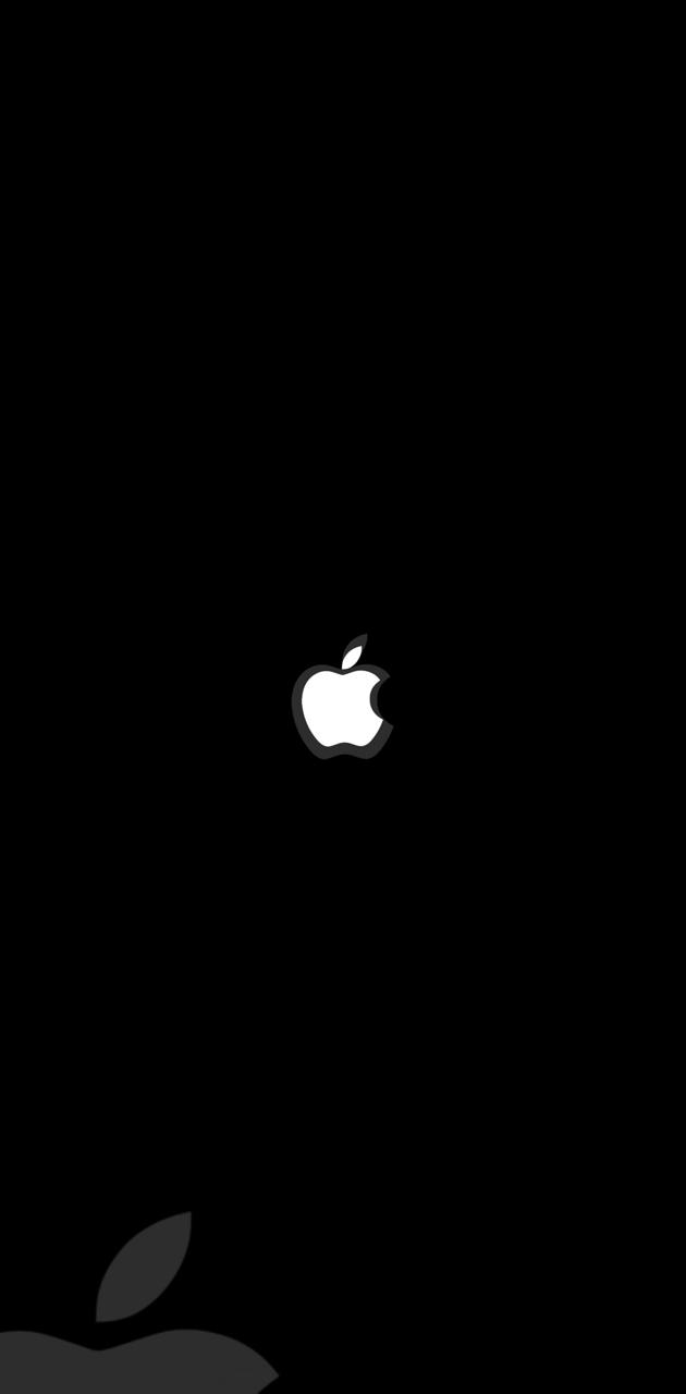 iphone koyu