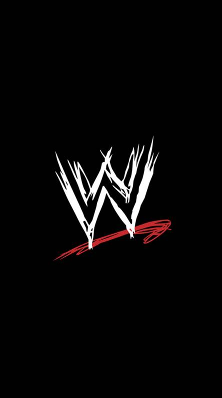 Wwe Wallpapers - Free by ZEDGE™