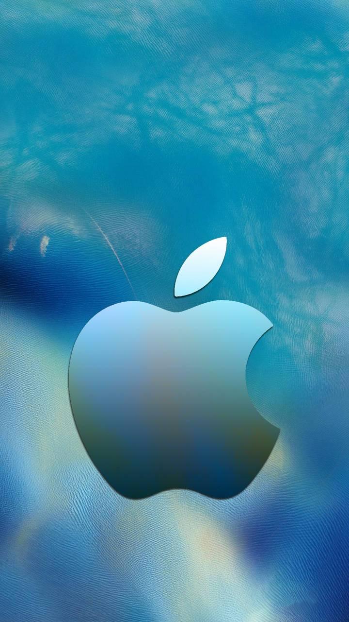 Apple Os ver2