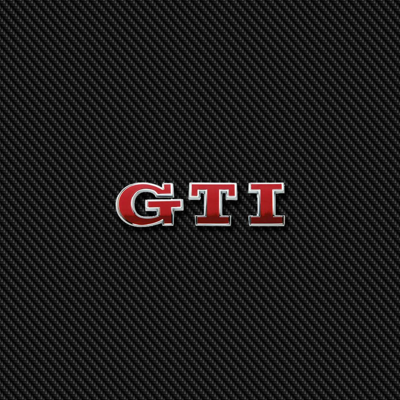 Gti Carbon Wallpaper By Bruceiras 09 Free On Zedge